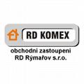 rdkomex
