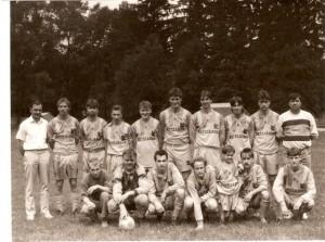 Řetězárna 94 - 95