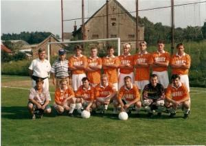 Supíkovice 97-98