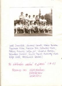 dorost 82 - 83