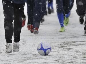 fotbal_zima