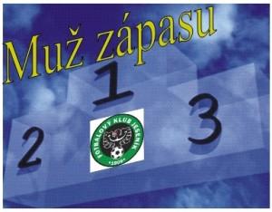 muzzap2