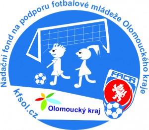 logo-kfsol-nadační fond