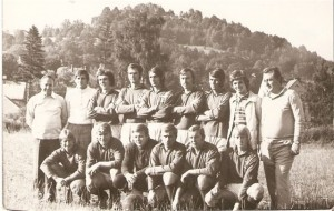 RD Je 1971 - 72 0009