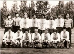 RD Je - muži 1978-79